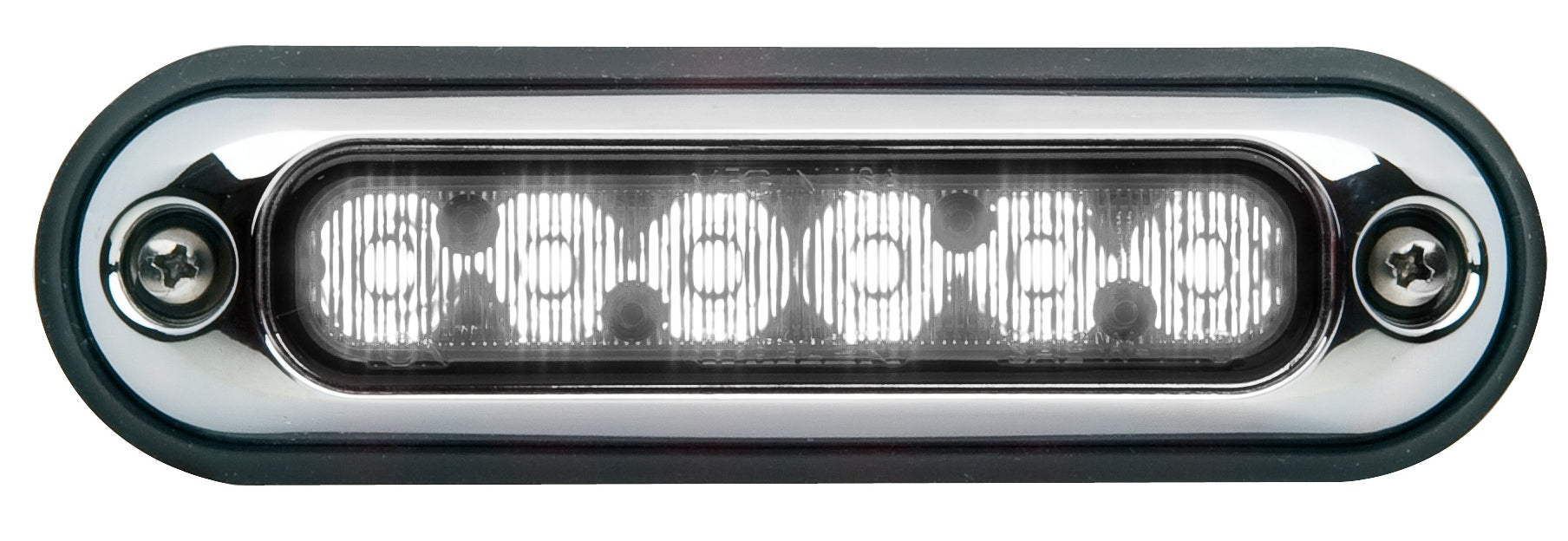 Whelen ION™ T-Series™ Linear Super-LED®, TIONFC