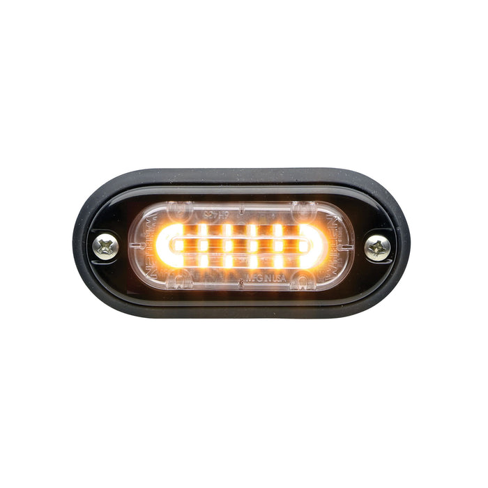 Whelen ION™ Mini T-Series™ Amber, TLMIA