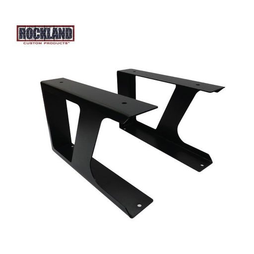Rockland Cabinet Risers- All Vehicles, RSR