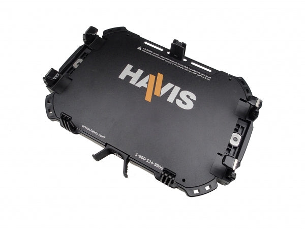"Havis Universal Rugged Cradle for approximately 9""-11"" Computing Devices, UT-2001"