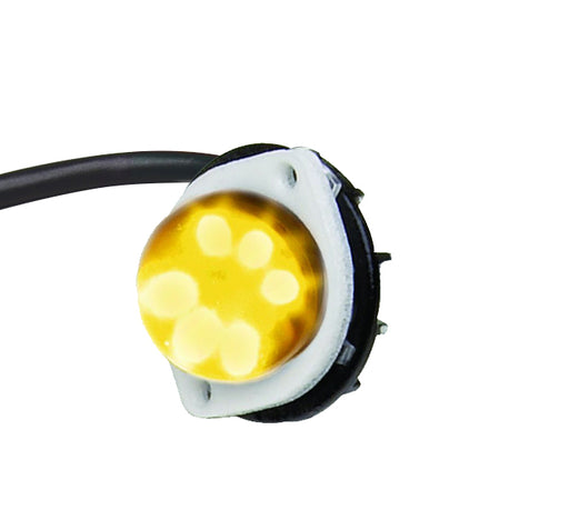 Whelen Vertex™ Super-LED® Light, VTX609A-PR