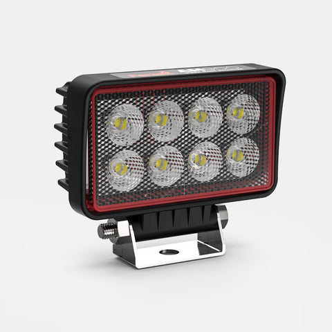 Feniex Work Light AM 900- WL-0118