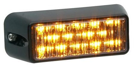 Whelen LED Forklift Light, FL36VA