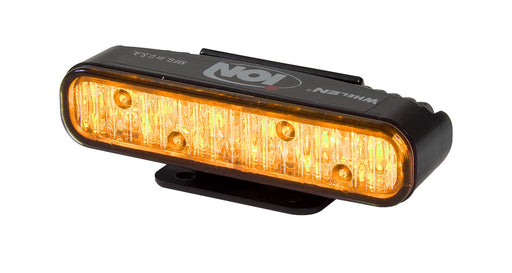 Whelen ION™ Series Ion Light, Amber- IONA-PR