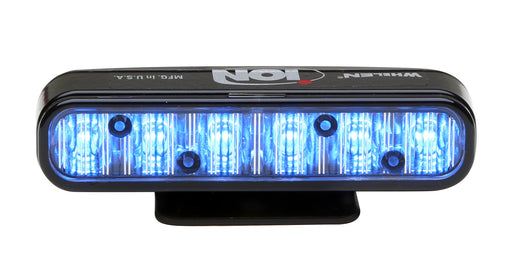 Whelen ION™ Series Ion Light, Blue- IONB-PR