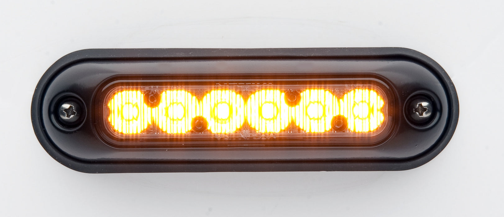 Whelen ION™ Surface Mount Series Super-LED®, IONSMA