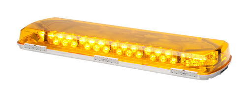 Whelen Century™ Series LED Mini Lightbars with Aluminum Base, MC23PA