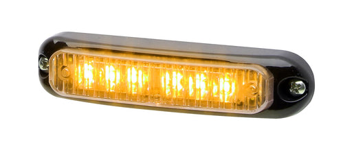 Whelen Micron™ Series Super-LED® Lighthead, MCRNSA-PR