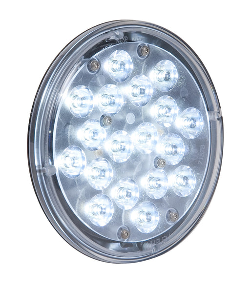 Whelen PAR-46 Super-LED® Spotlight, P46FLC-PR