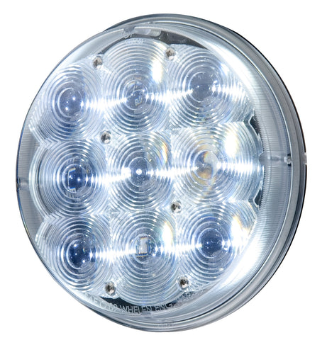 Whelen PAR-46 Super-LED® Spotlights, P46SC-PR