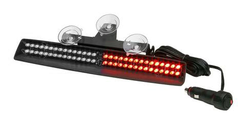 Whelen, Slim-Miser™ LED Series, SMLLCR-PR