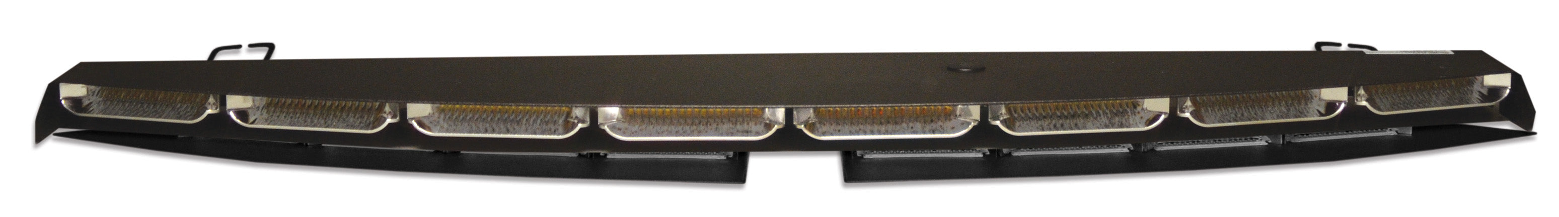 NFORCE REAR INTERIOR LIGHTBAR - RED/BLUE/AMBER - DODGE CHARGER