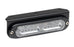 Whelen ION™ T-Series™ Linear Super-LED®, TIONBKT1