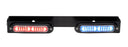Whelen ION™ T-Series™ Linear Super-LED®, TIONBKT2