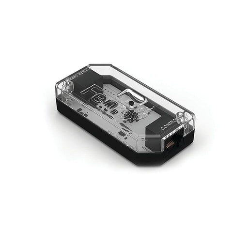 Feniex Bluetooth Module for Android & Apple- C-4200WB-2