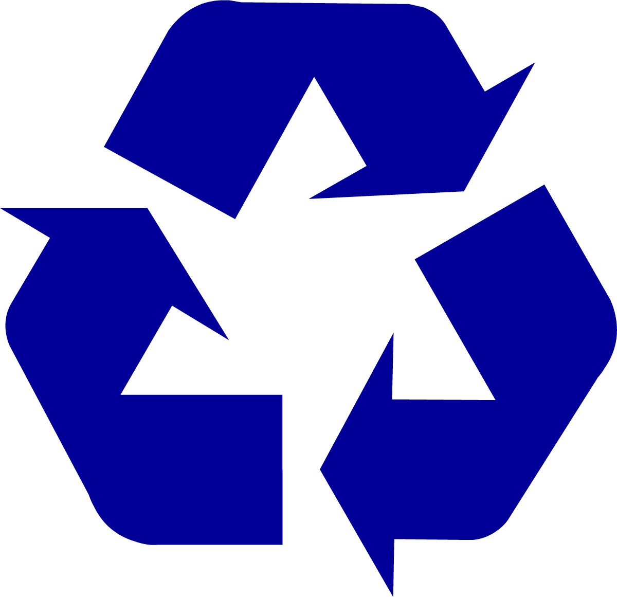recycling-symbol-icon-solid-dark-blue.png