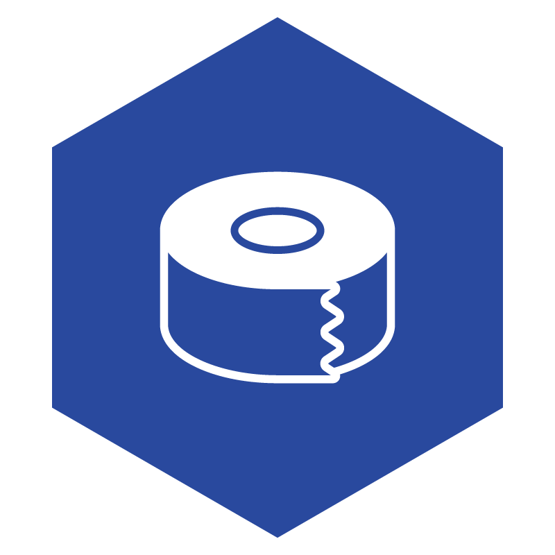 tape-it-right-icon-in-blue.png