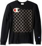 Men's Heritage Long Sleeve Tee