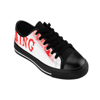 New king skater kickers