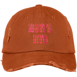 NOYFB Money Drip DistressedCap ltd