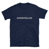 GOODFELLAS SL  Unisex T-Shirt