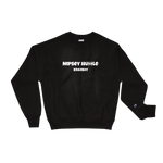 KRAXBOY KINGS LIMITED PULLOVER