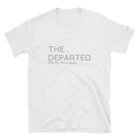 THE DEPARTED SL Unisex T-Shirt