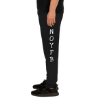 NOYFB NOYFB ALL CITY (NY) JOGGERS