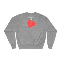 "Til'DEATH ""VE"" - Love Matching Couples Pullover"