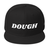 DOUGH Snapback Hat
