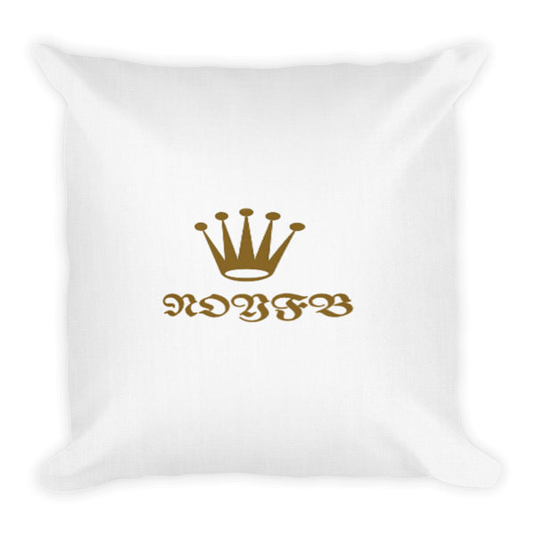 ROYAL ONE #1 PILLOW HOME INVASION COLLECTION