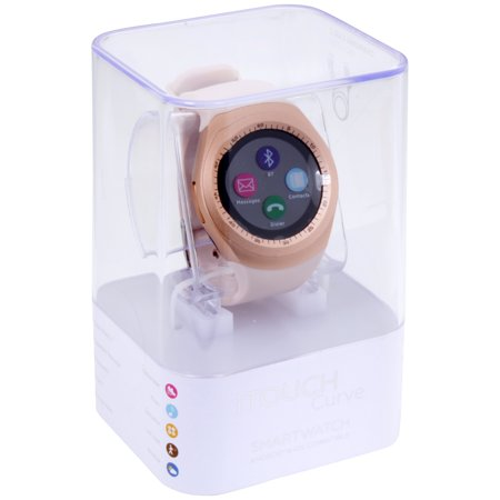 Bluetooth Smart watch phone Touch Screen Smart Wrist Watch