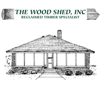 The Wood Shed, Inc