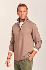 Thaddeus Mens Clothing