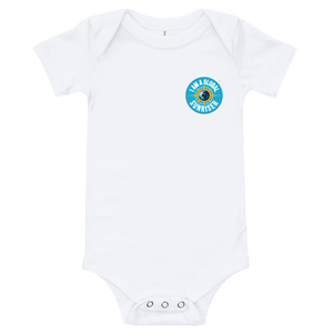 Global Sunriser Baby Bodysuit