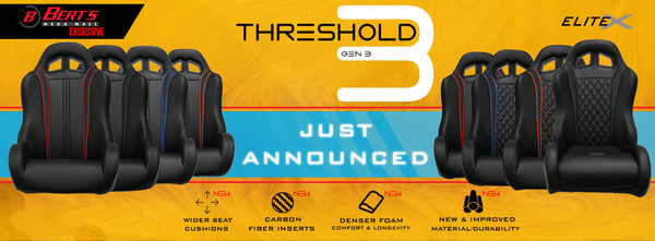 threshold-gen3-seats