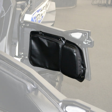 RZR-XP4-1000-TURBO-Door-Bags