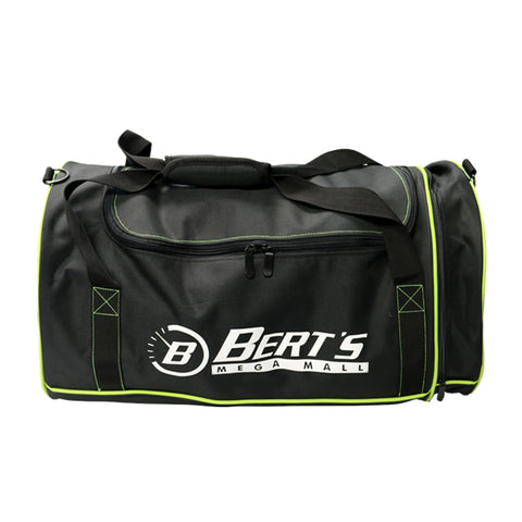 Bert's Mega Mall Gear Bag (Small)