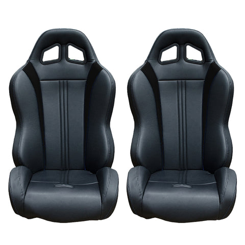 Threshold-UTV-Seat-black-GEN2