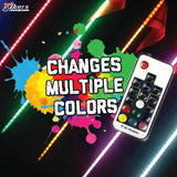 glow-whips-multicolored-remote-