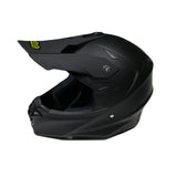 "Savage ""Holeshot"" Helmet"