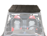 RZR-XP-1000-Turbo-POLY-ROOF