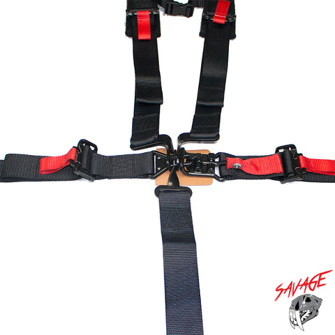 UTV-5-point-seat-harness