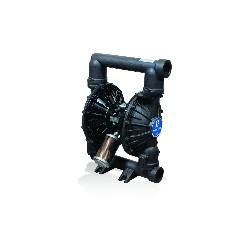 Graco Husky 2150 Air-Operated Diaphragm Pump