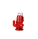 Grindex Bravo-200 Slurry Pump