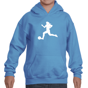 Break Away Youth Hoodie