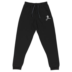 BREAK AWAY JOGGERS