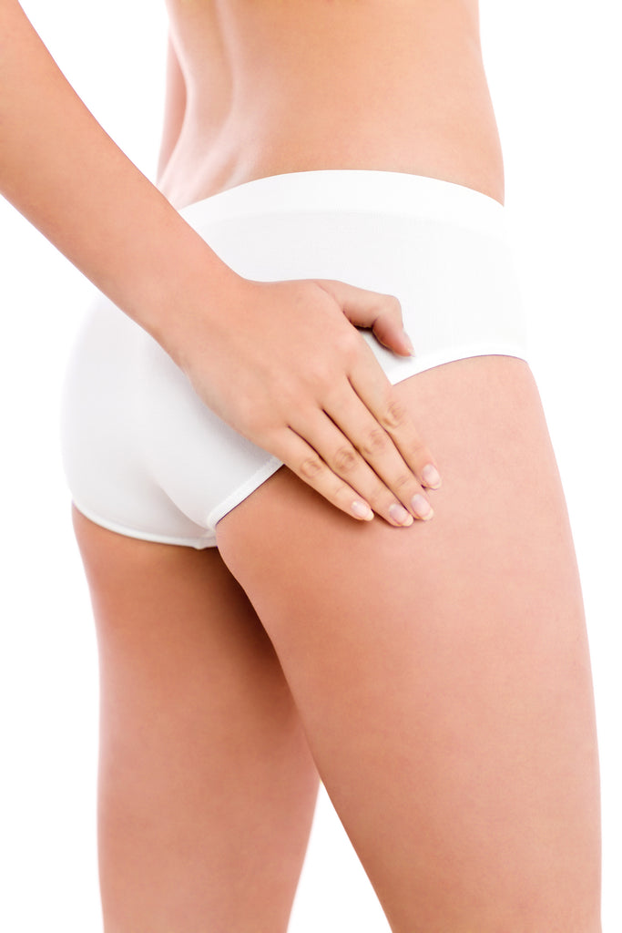 Cellulite Creams | Do They Really Work?