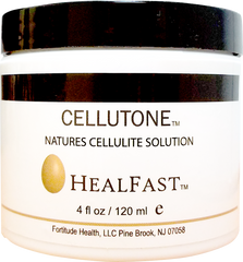 Cellutone Cellulite Cream
