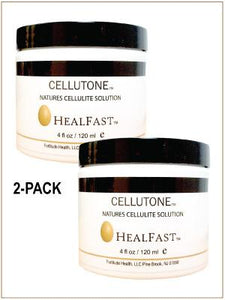 Cellutone 2-Pack